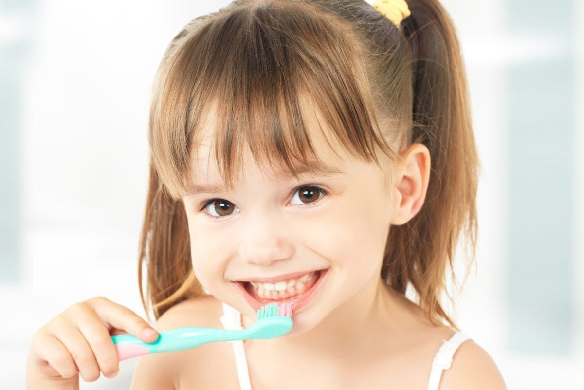 child-brushing-her-teeth-1200x801.jpg